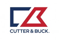 Cutter & Buck