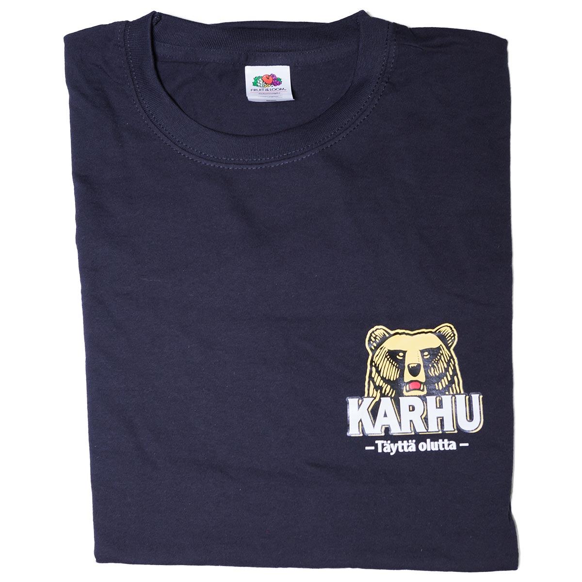 karhu_tpaita_1