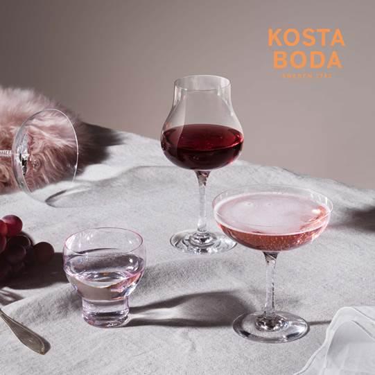 Kosta Boda SS2018